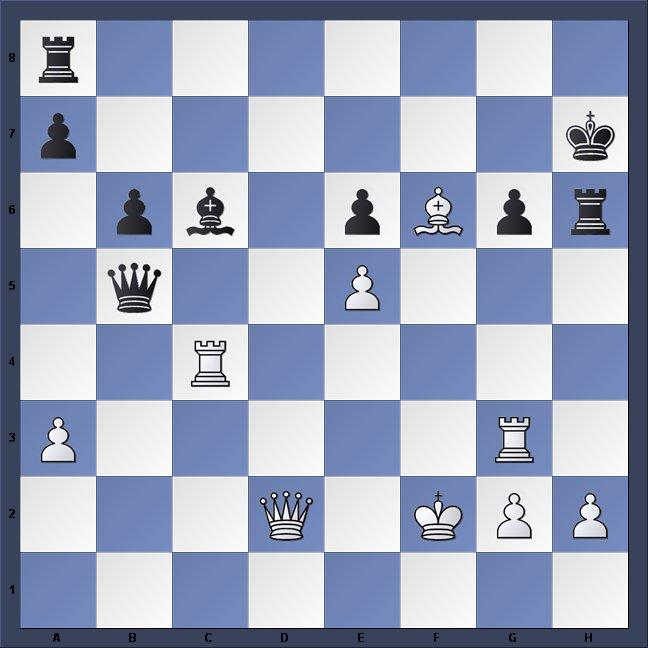 Traditional Last Rites Versus New Evangelization Last: Keverel Chess