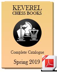 Winning Chess Brilliancies Pdf